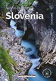 Slovenia. Ediz. a colori
