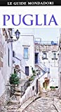 La Puglia