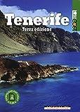 Tenerife. Ediz. ampliata