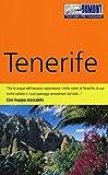 Tenerife. Con carta stradale