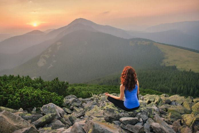 viaggi per volontariato ambientale